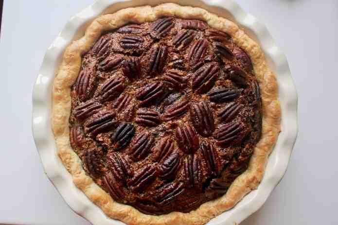 Bourbon Chocolate Pecan Pie - 16.jpg