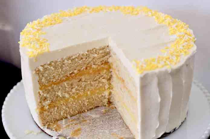 Lemon Drop Cake - 105.jpg