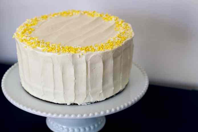Lemon Drop Cake - 59.jpg