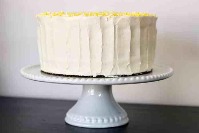 Lemon Drop Cake - 61.jpg