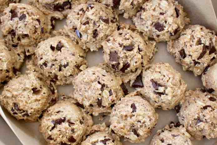 Triple Sesame Oatmeal CC Cookies - 21.jpg