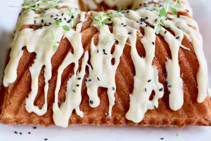 Lemon Lemon Loaf - 52.jpg