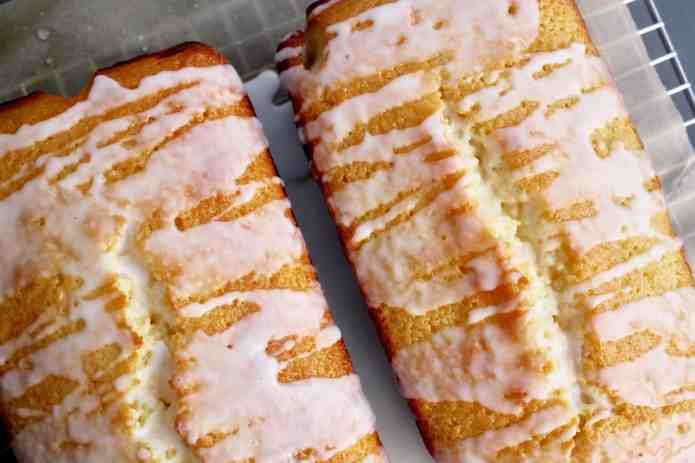 Lemon Lemon Loaf - 9.jpg
