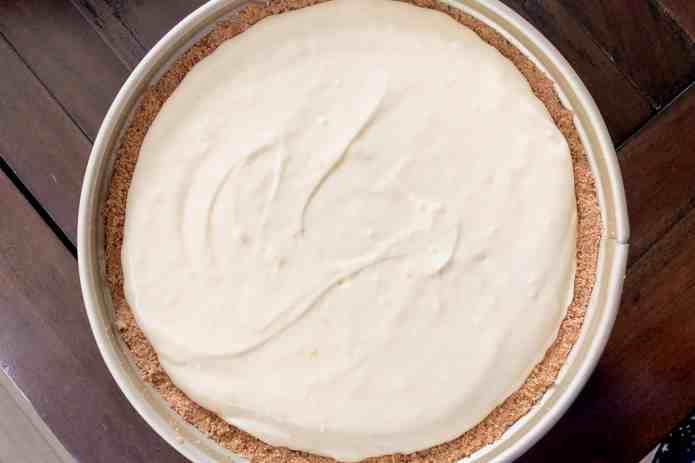 Upstate Cheesecake - 10.jpg