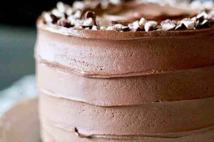 Milk Choc Malt Ball Cake - 15.jpg
