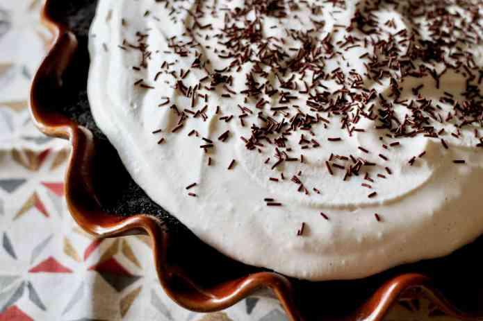 Diner-Style Chocolate Pie - 4.jpg