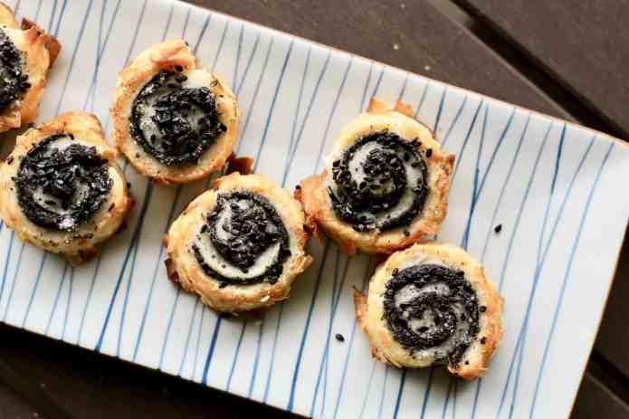Black Sesame Coconut Rugelach - 12.jpg