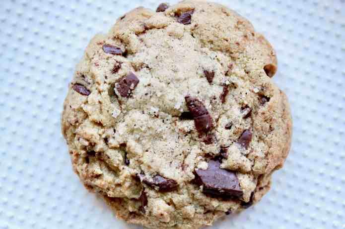 Rye Whiskey CC Cookies 2.0 - 2.jpg