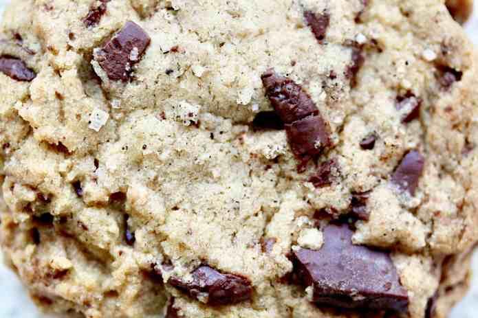 Rye Whiskey CC Cookies 2.0 - 4.jpg