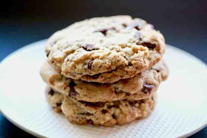 Rye Whiskey CC Cookies 2.0 - 5.jpg
