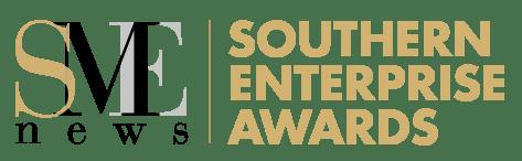 Southern Enterprise Awards
