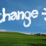 Grundlagen Change-Management