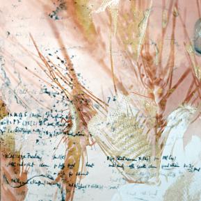 Visionary, Image by Eleanor Gates-Stuart