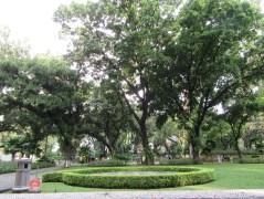 stellycious_park_jakarta_3