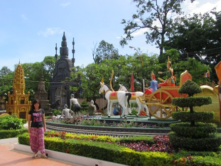 stellycious-cambodia-26