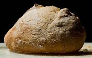 communion bread2