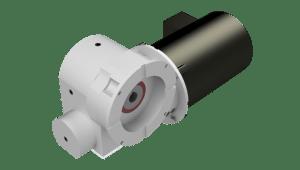 Motoreducer SFLGR-1Motoreducer SFLGR-1