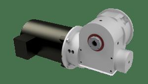 Motoreducer SFLGR-1
