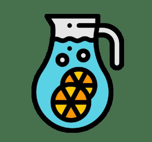 jug_lemons_