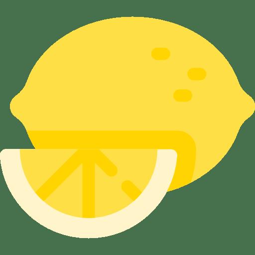 lemonada me 100% fysikh stevia kai ginger