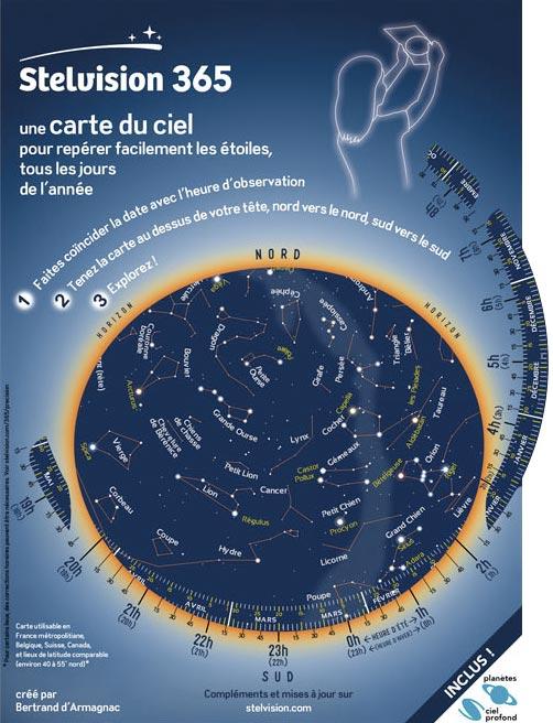 L Astronomie Pour Les Nuls : astronomie, Observer, Spécial, Débutants
