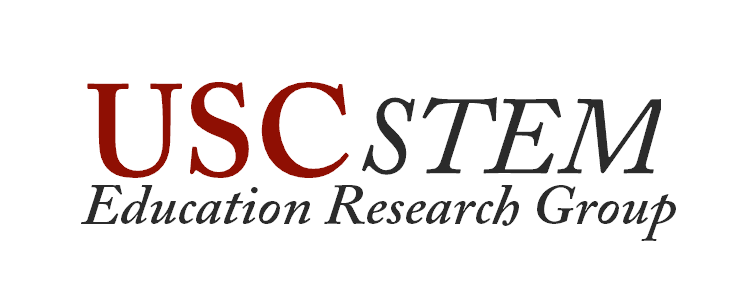 The STEM Education Research Group