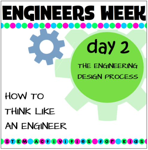 E-week day 2-1