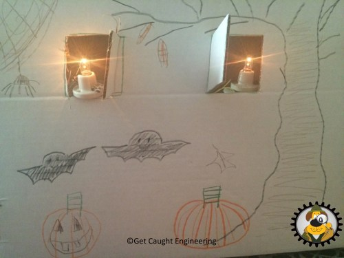 blog-haunted-house-lit-pic
