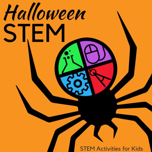 Halloween Stem Activities Students Love