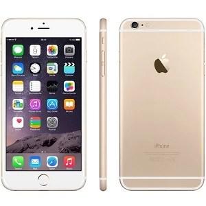 Аксесоари за Apple iPhone 6 и 6s