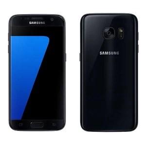 Аксесоари за Samsung Galaxy S7