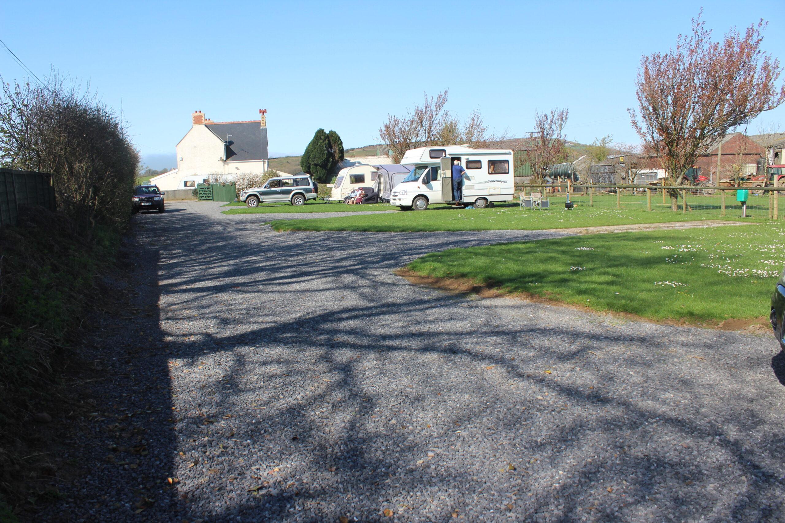 Stembridge Farm CL image 4