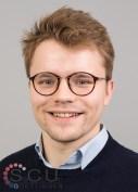 Lennart Roos