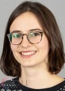 Katharina Schlüter
