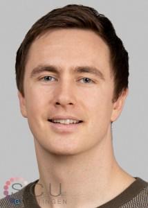Kristian Thomson