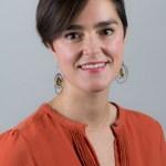 Amaya Atucha, PhD