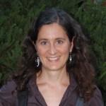 Erika Marin-Spiotta, PhD