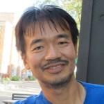 Akihiro Ikeda, PhD