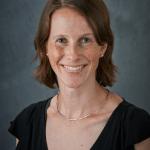 Christy Remucal, PhD