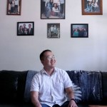 Madison man is first Hmong-American to get an M.D.-Ph.D.