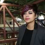 End of DACA throws research, work and security into doubt for UW-Madison student