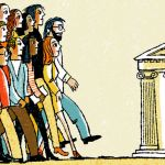 Why I'm pushing for a postdoc union