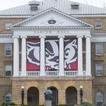 UW-Madison pledges free tuition for families that earn $56,000 or less
