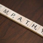 Enriching the science training experience requires empathy and compassion