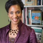 New UW Collaborative Center for Health Equity (CCHE) Associate Director Named