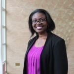 Olayinka Shiyanbola, Ph.D.