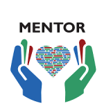 The Science and Art of Mentoring