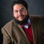 Juan Zalapa, PhD