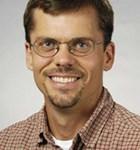Jim Keck, PhD