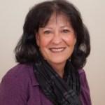 Patty Loew, PhD